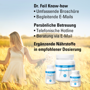 Dr. Feil Allergiekur