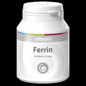 Ferrin