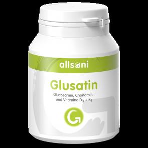 Glusatin