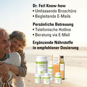 Dr. Feil Arthrosekur